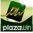 plazawin