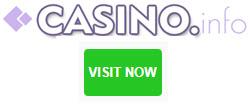 Casino Online Info